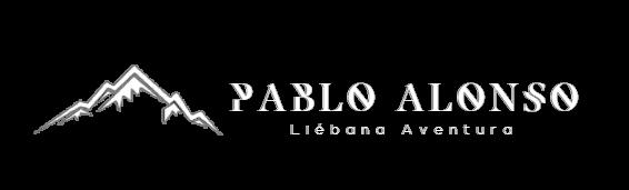 PabloAlonso | Guía AEGM Picos de Europa